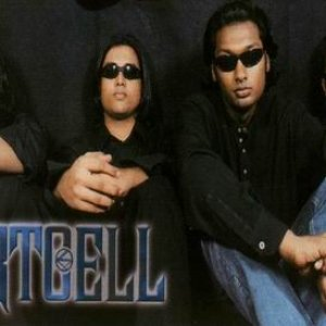 Image for 'Artcell'