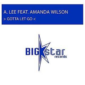 Imagen de 'Gotta Let Go'