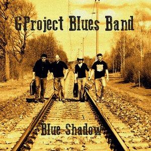 Immagine per 'Blue Shadow'