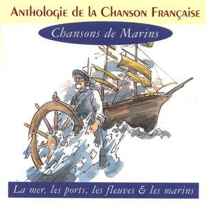 Image for 'Le navire de bayonne'