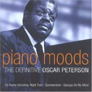 Image for 'Piano Moods (disc 2)'