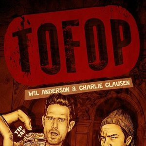 Image for 'TOFOP'