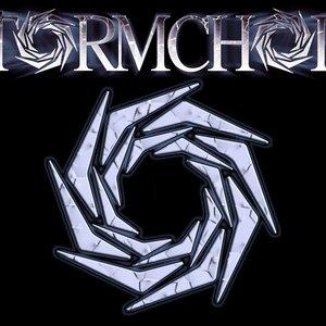 Imagen de 'Stormchoir'