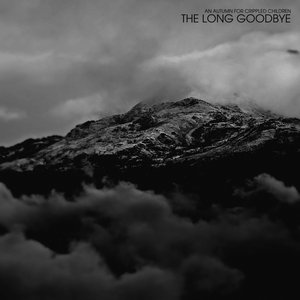 Immagine per 'The Long Goodbye'
