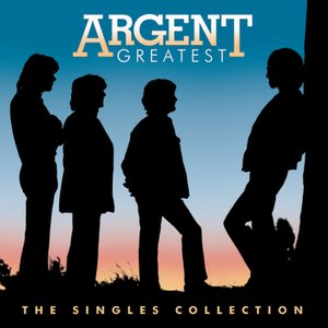 Image for 'Greatest Hits: Singles'