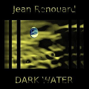 Image for 'Jean Renouard'