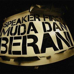 Image for 'Muda Dan Berani'