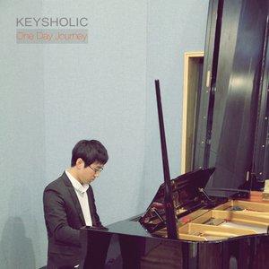 Image for 'Keysholic'