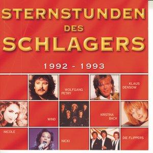Image for 'Welch ein Tag (Radio Version)'