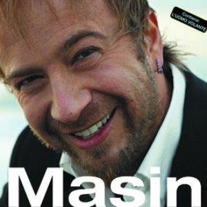 Image for 'Masini!'