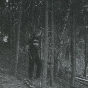 Image for 'Bilskirnir'