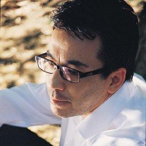 Image for 'Özhan Eren'
