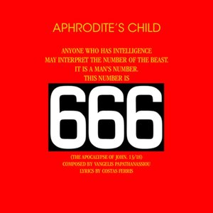 Image for '666 (disc 1)'