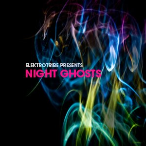 Image for 'Night Ghosts'