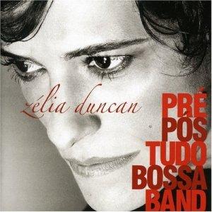 Image for 'Pré-Pós-Tudo-Bossa-Band'