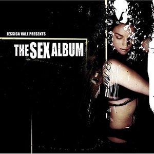 Image for 'The Sex Album'