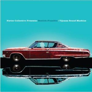 Image for 'Tijuana Sound Machine'