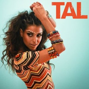 Image for 'tal'