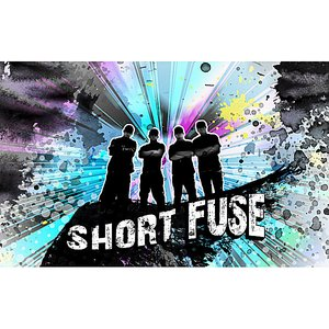 Image for 'Short Fuse'