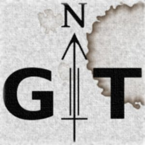 Image for 'Northern Git'