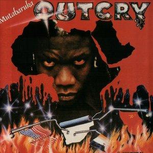 Image for 'Outcry'
