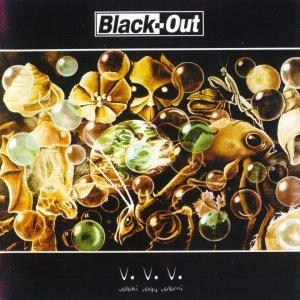 Image for 'V. V. V.'