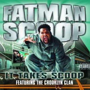 Image for 'It Takes Scoop (Radio Edit)'