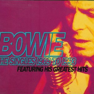 Image for 'The Singles 1969-1993'