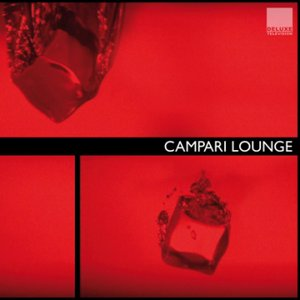 Image for 'Campari Lounge'