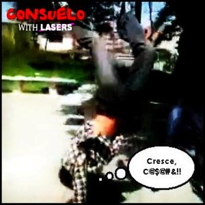 Image for 'Cresce, C@$@#&!!'