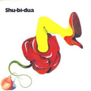 Imagem de 'Shu-bi-dua 1'