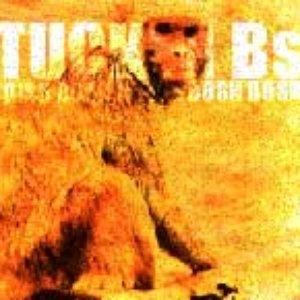 Image for 'Bish Bosh II: The Bosh Bosh'