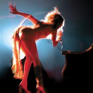 Imagem de 'EMB, Sannois - 12/11/2005'