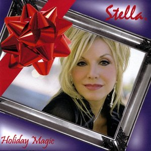 Image for 'Holiday Magic'