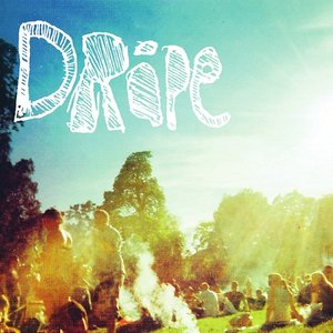 Image for 'Dråpe EP'