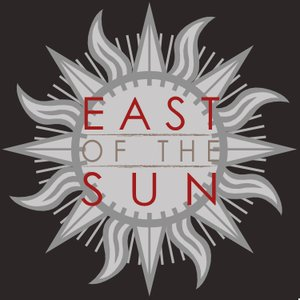 Image for 'East OF THE SUN'