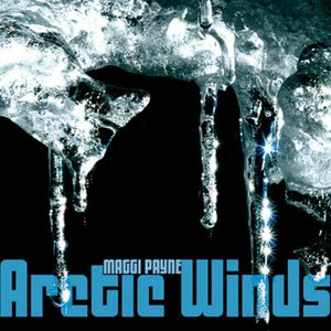 Image for 'Arctic Winds'