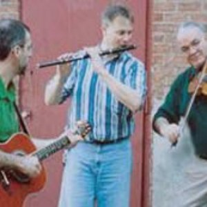 Image for 'Tullamore Celtic Band'
