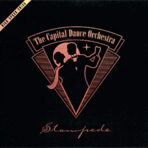 Testo E Traduzione Stampede The Capital Dance Orchestra