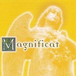 Bild för 'Magnificat'