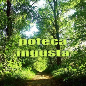 Image for 'Poteca Ingusta (Creative House Music)'
