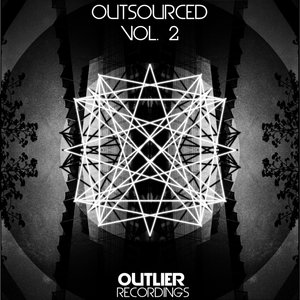 Image for 'OUTSOURCED COMPILATION VOL.2'