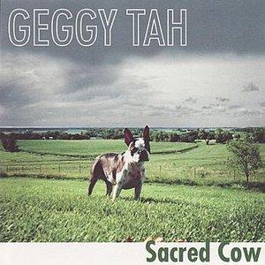 Bild für 'Sacred Cow'