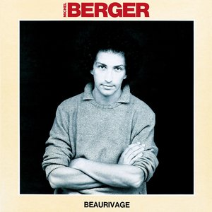 Image pour 'Beaurivage'
