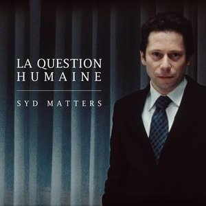 Image for 'La Question Humaine'