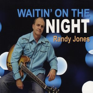 Image for 'Waitin' On The Night'