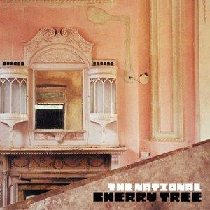 Bild für 'Cherry Tree - EP'