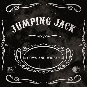 Image for 'Cows And Whisky'