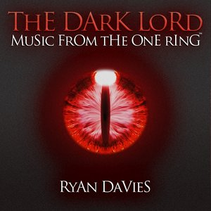 Image for 'Dark Lord: Music from The One Ring'