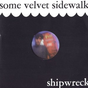 Image for 'Shipwreck'